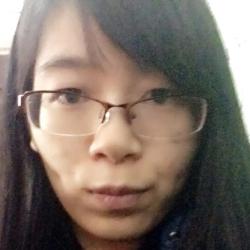 中国人寿保险股份有限公司杭州市滨江支公司工作环境