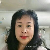 北京美妤世家家政服务有限公司