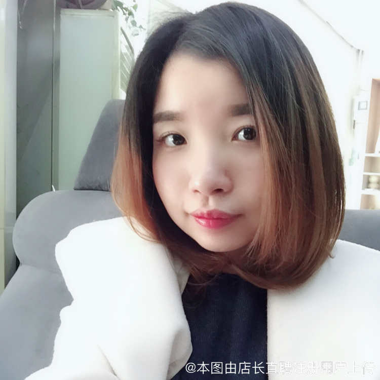 郴州市兰诺饰品店