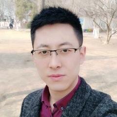 北京融金汇银投资管理公司工作环境