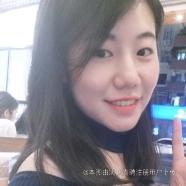 海澜之家(广州)服饰销售有限公司海珠第一分公司