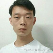 上海欧丰国际货运代理有限公司