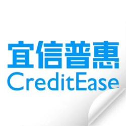 宜信普惠信息咨询(北京)有限公司工作环境