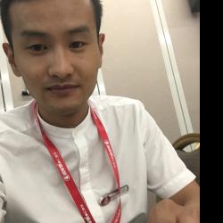 喜家德虾仁水饺服务员工作环境
