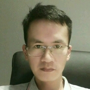 上海米居网络科技有限公司工作环境