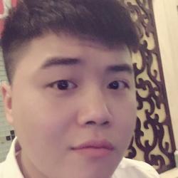 北京泓悦兴国际酒店管理有限公司唱吧麦颂KTV主管工作环境
