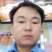 北京庆丰包子铺工作环境