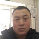 北京宅急送快运股份有限公司快递员工作环境