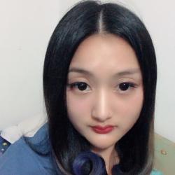 菜香源餐饮集团公司两江分公司首坐公馆工作环境