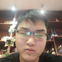 北京蜀国三兄弟餐...营业员工作环境