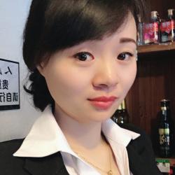蓉香人民食堂工作环境