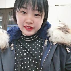 中国人寿保险有限公司工作环境