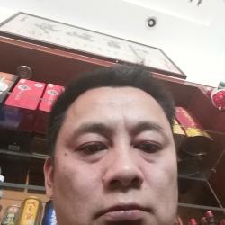 普宁市池尾维娜餐饮店工作环境