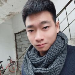 深圳古丰文化传媒有限公司工作环境