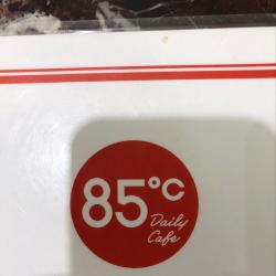 暖阳小吃店工作环境