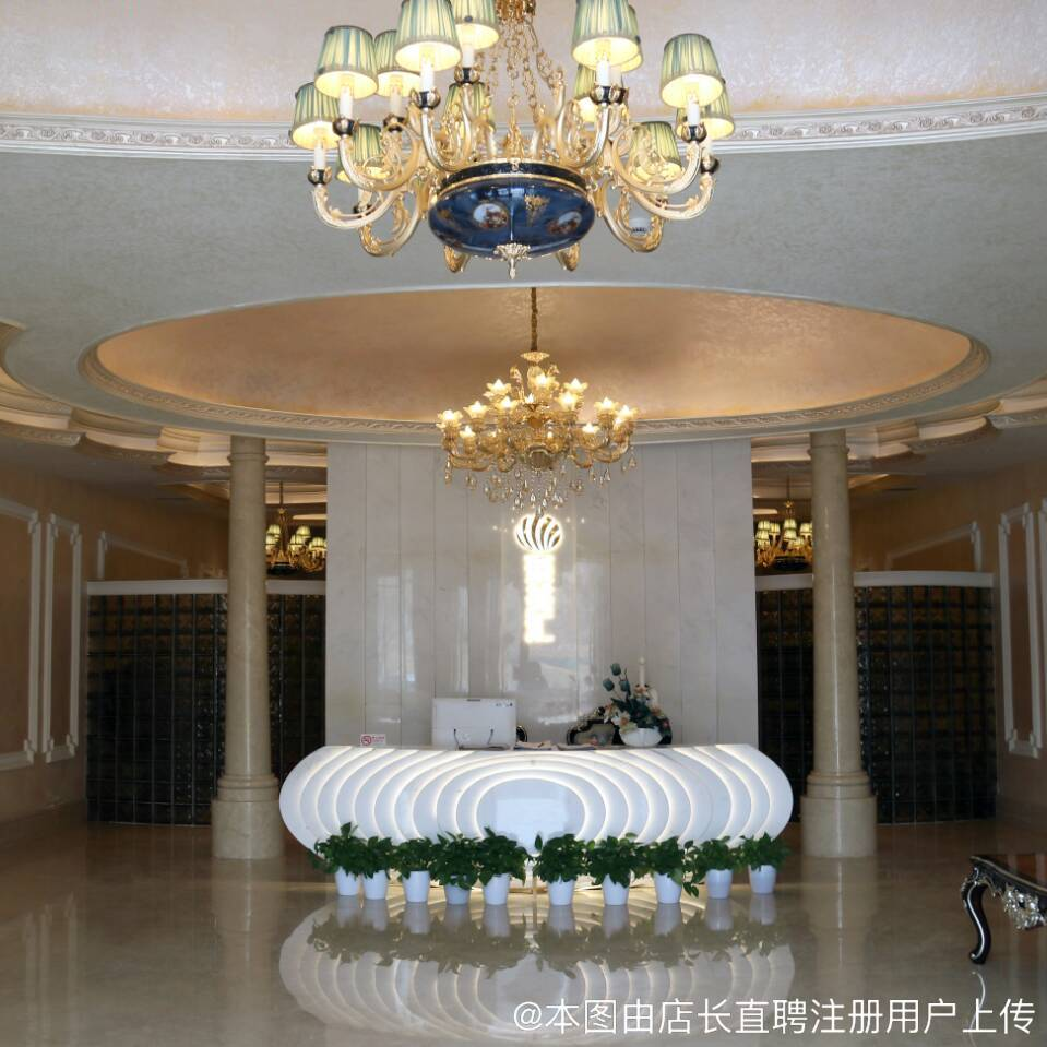 北京聚美汇医疗美容诊所有限公司