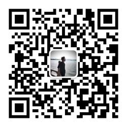 宁波市镇海区庄市罗亚帝美发店工作环境