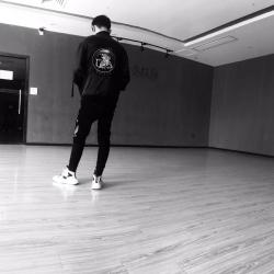 晨芯舞蹈培训机构工作环境