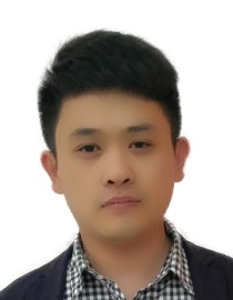 济宁皓泰商贸有限公司售后服务工作环境