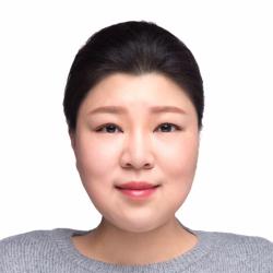 北京程服心怡会展服务有限公司客户经理工作环境