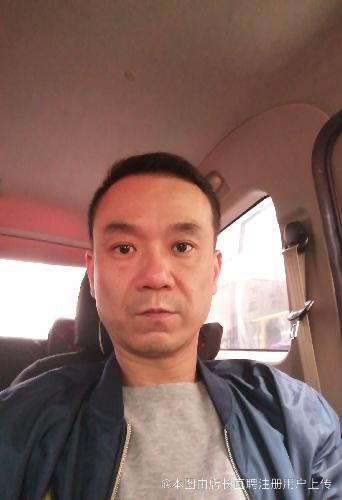 上海炜煜汽车服务有限公司