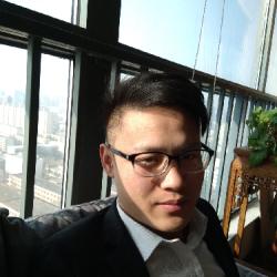 郑州市金水区奈九餐饮店工作环境