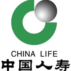 中国人寿保险股份有工作环境