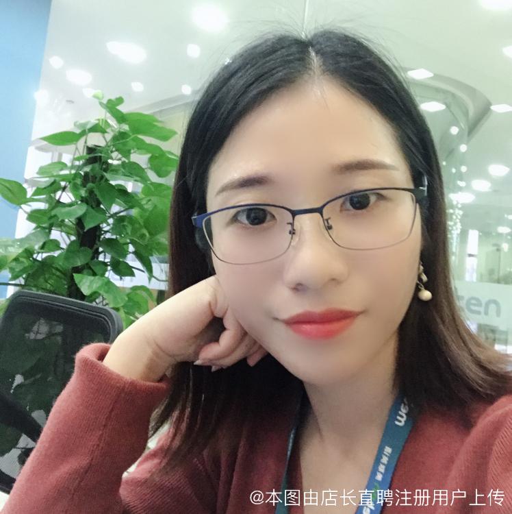 深圳市美联国际教育股份有限公司中山东区分公司