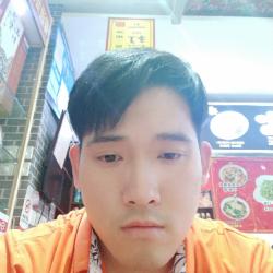 华中食品产品试吃推销工作环境