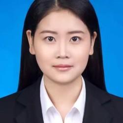 平安普惠信息服务有限公司南通桃园路分公司工作环境