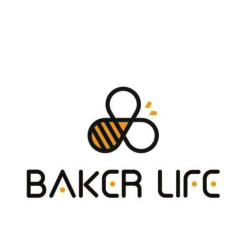 Baker Life工作环境