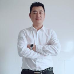 北京远大向阳科技有限公司快递员工作环境
