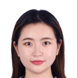 深圳市湘水芙蓉餐饮管理有限公司工作环境