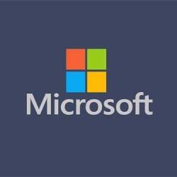 微软专卖店工作环境