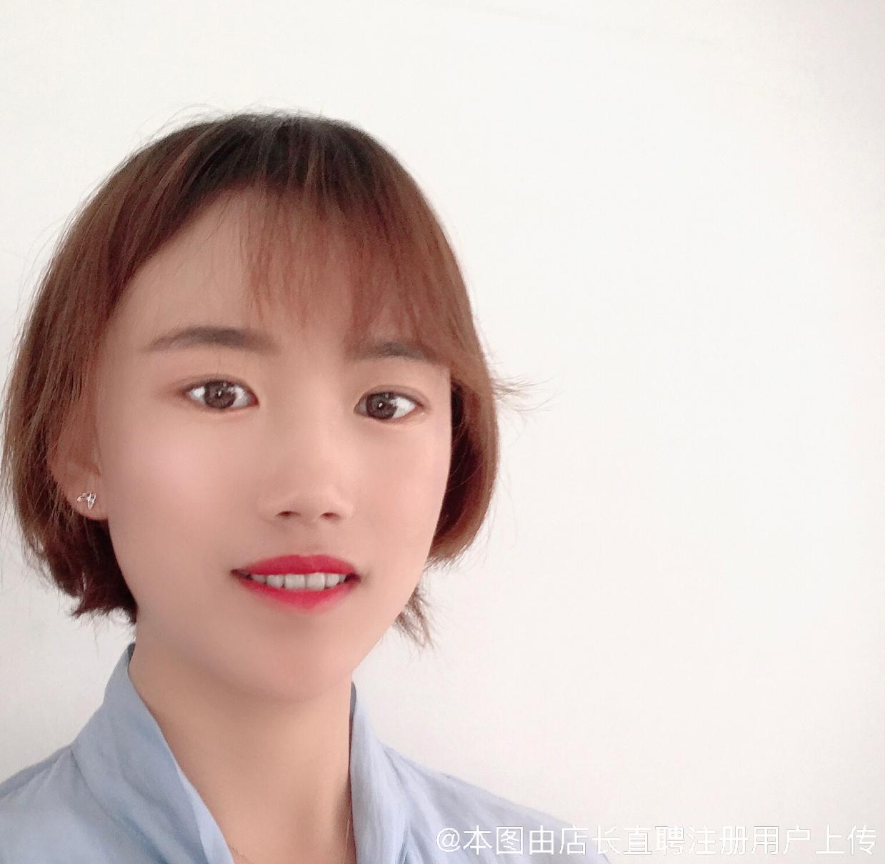 昆明官渡区诗悦摄影服务部