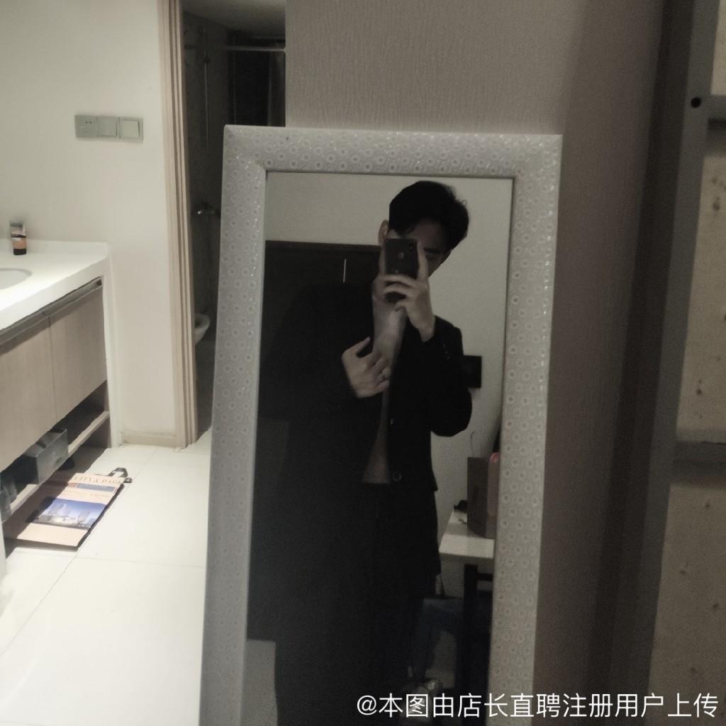 北京万沣房地产开发有限公司