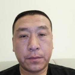 北京昌乐电器服务中心采购员工作环境