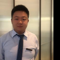 北京恒卓房地产经纪有限公司工作环境