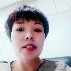 北京华丽东方技能培训学校行政经理工作环境