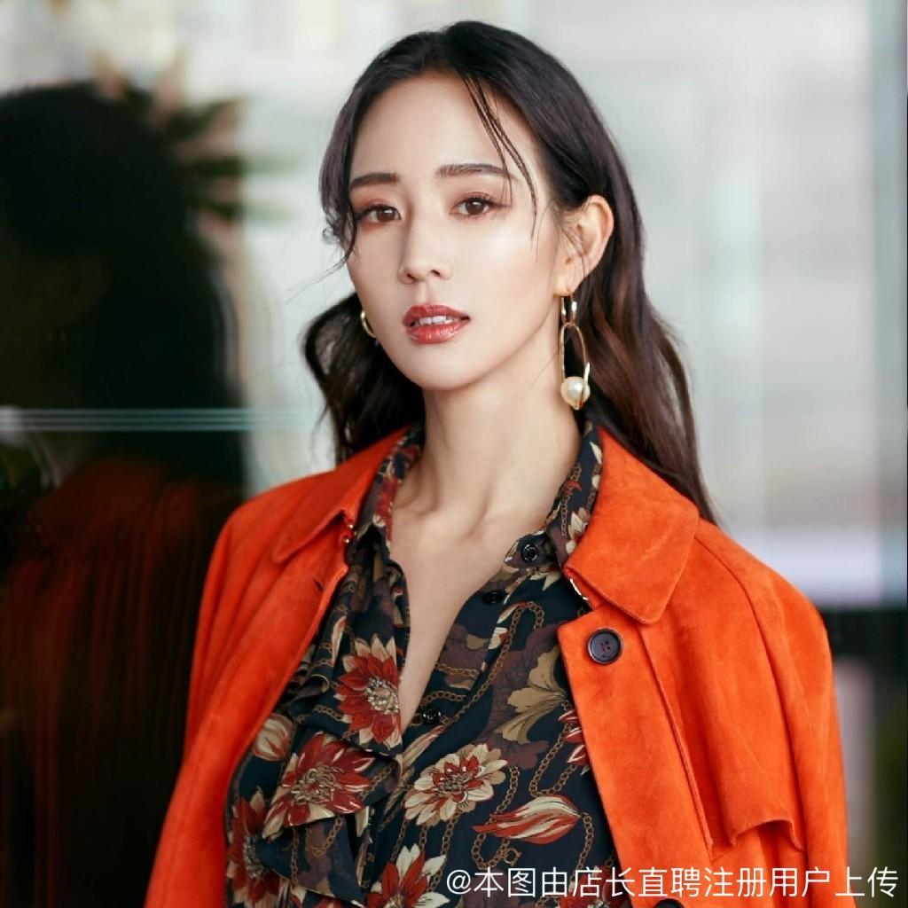 绘智(天津)教育咨询有限公司