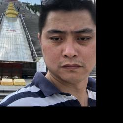 北京御寿岐黄投资管理有限公司工作环境