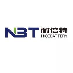 耐倍特电源科技(苏州)有限公司工作环境