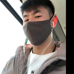 宅急送快运股份有限公司北京分公司快递员工作环境