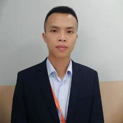 云南顺渡科技有限公司人事经理工作环境