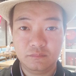 北京头壹号餐饮管理连锁有限公司第十一分公司营业员工作环境