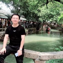 福州杨桥新华书店促销员工作环境