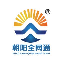广东朝阳全网通科技有限公司汕头分公司电商销售顾问工作环境
