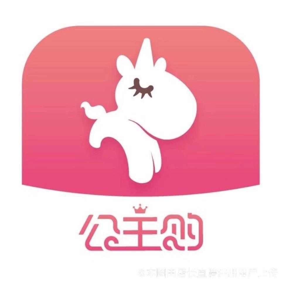 河南孟小铺餐饮管理中心(有限合伙)