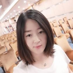 天津顺丰速递有限公司快递员工作环境