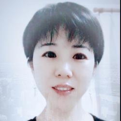 樊登书店北京旗舰店销售专员工作环境